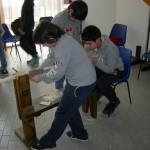 corsi-2009-12
