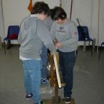 Corsi di arcieria nelle scuole - foto 1
