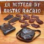 accessori-borse-aticoli vari