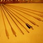accessori-frecce-DSCN0039