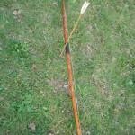 archi-osage-0-177 cm per 51 libbre