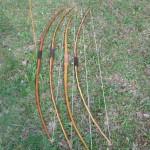 archi-osage-0-interessanteassortimento