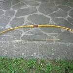 archi-osage-CM154X42