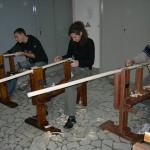 corsi-immagini-cors1314
