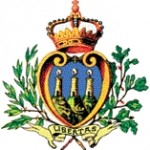 stemma-s-marino