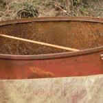 Trapassare un bidone di ferro o una corazza... si può fare